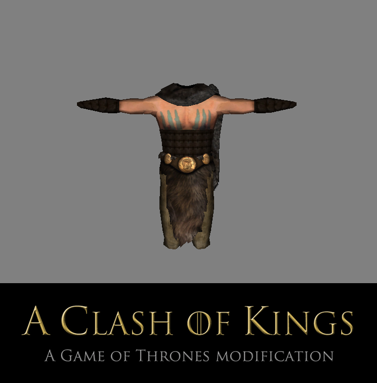 [SP][ES] A Clash of Kings - Página 5 Dothraki_Khal