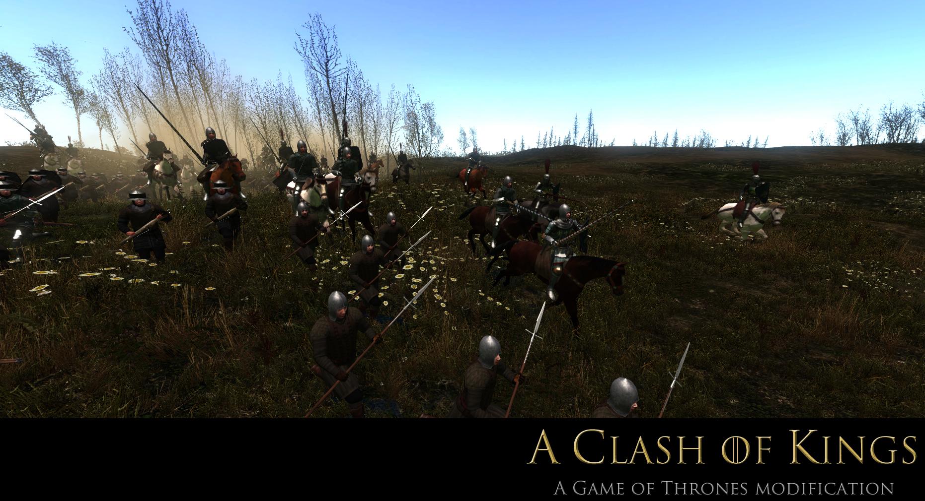 [SP][ES] A Clash of Kings Reach_troops