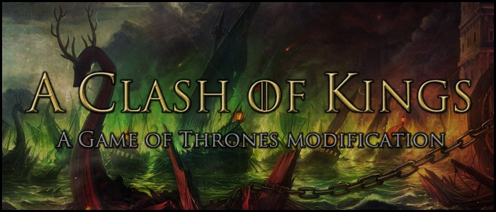[SP][ES] A Clash of Kings 3az1