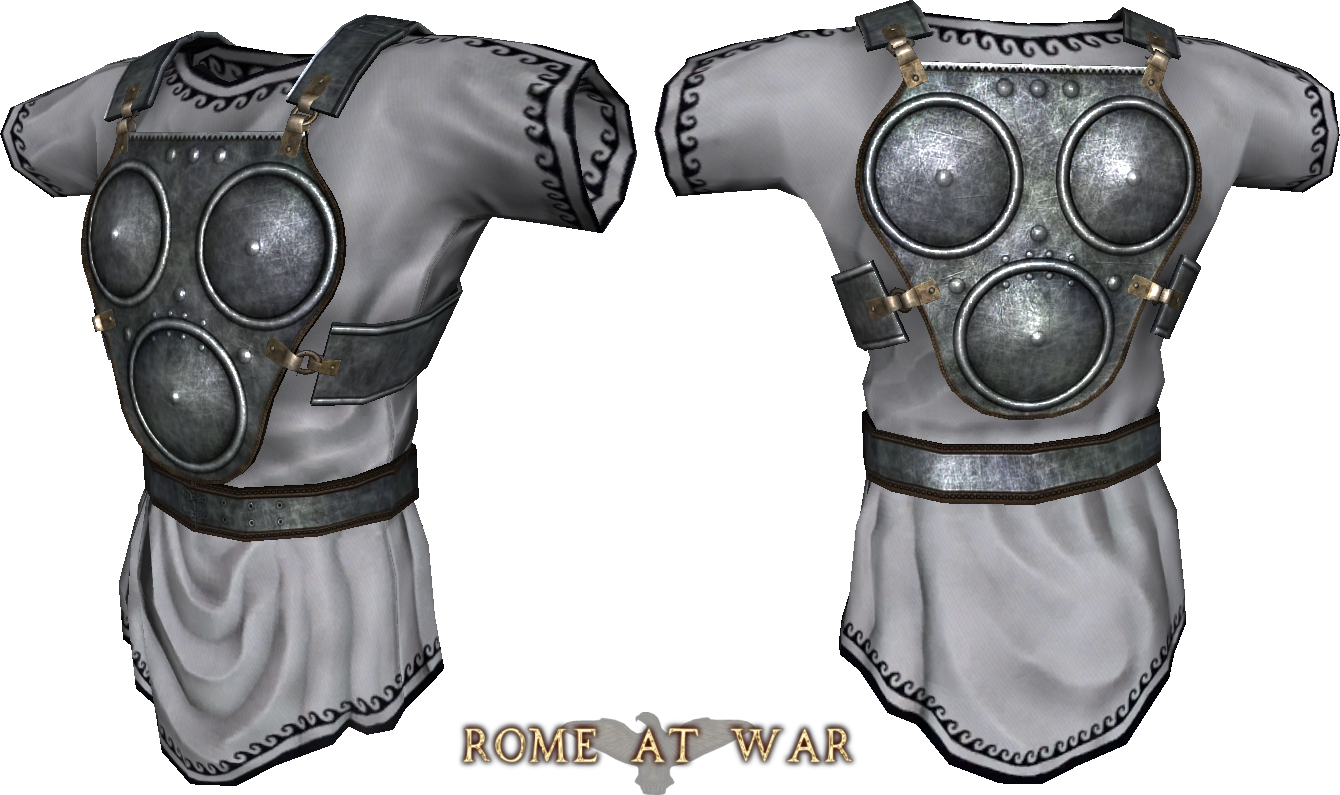 [A][EN] Rome at War Prev_3disc_gothic_silver.1