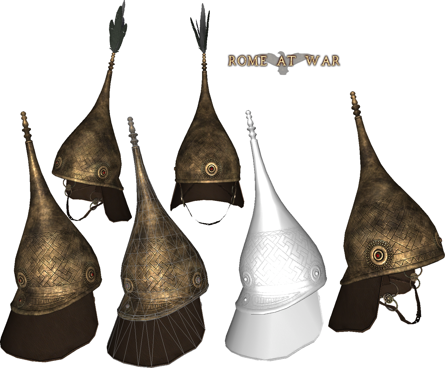 [A][EN] Rome at War Prev_berru_helmet