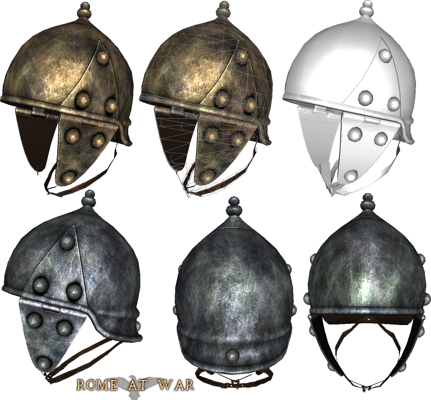 [A][EN] Rome at War Prev_celtic13