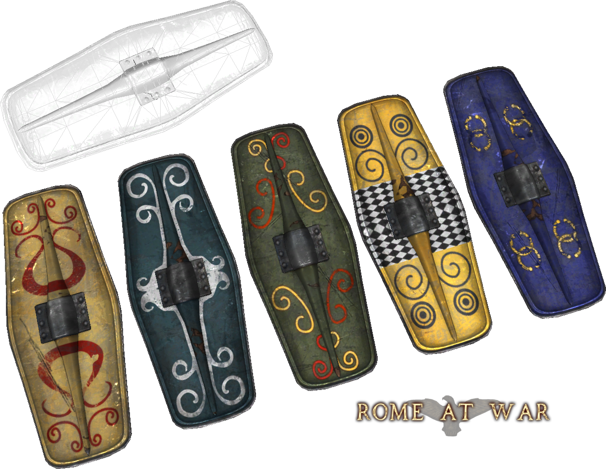 [A][EN] Rome at War Prev_celtic_shields