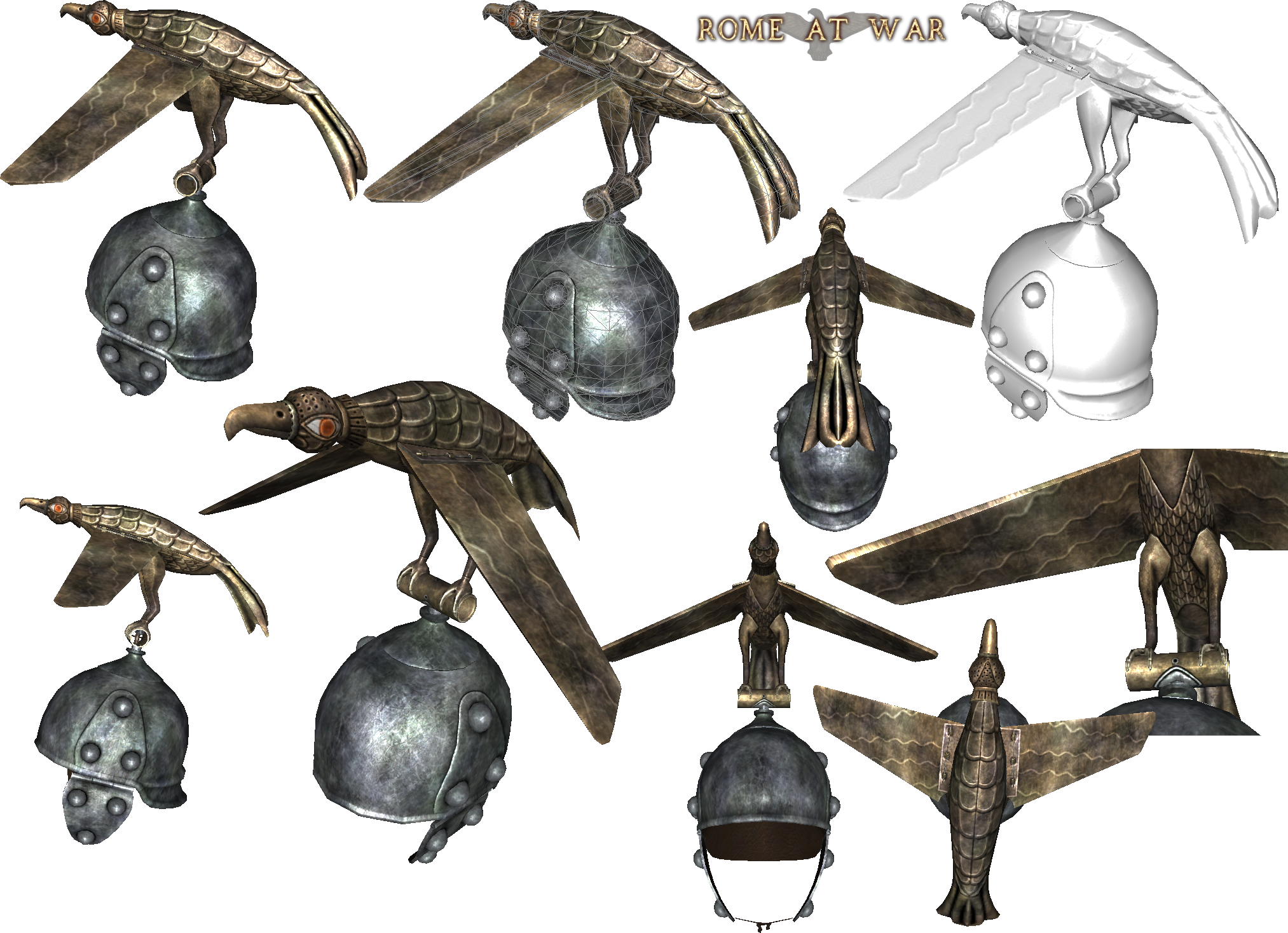 [A][EN] Rome at War Prev_falcon_helm