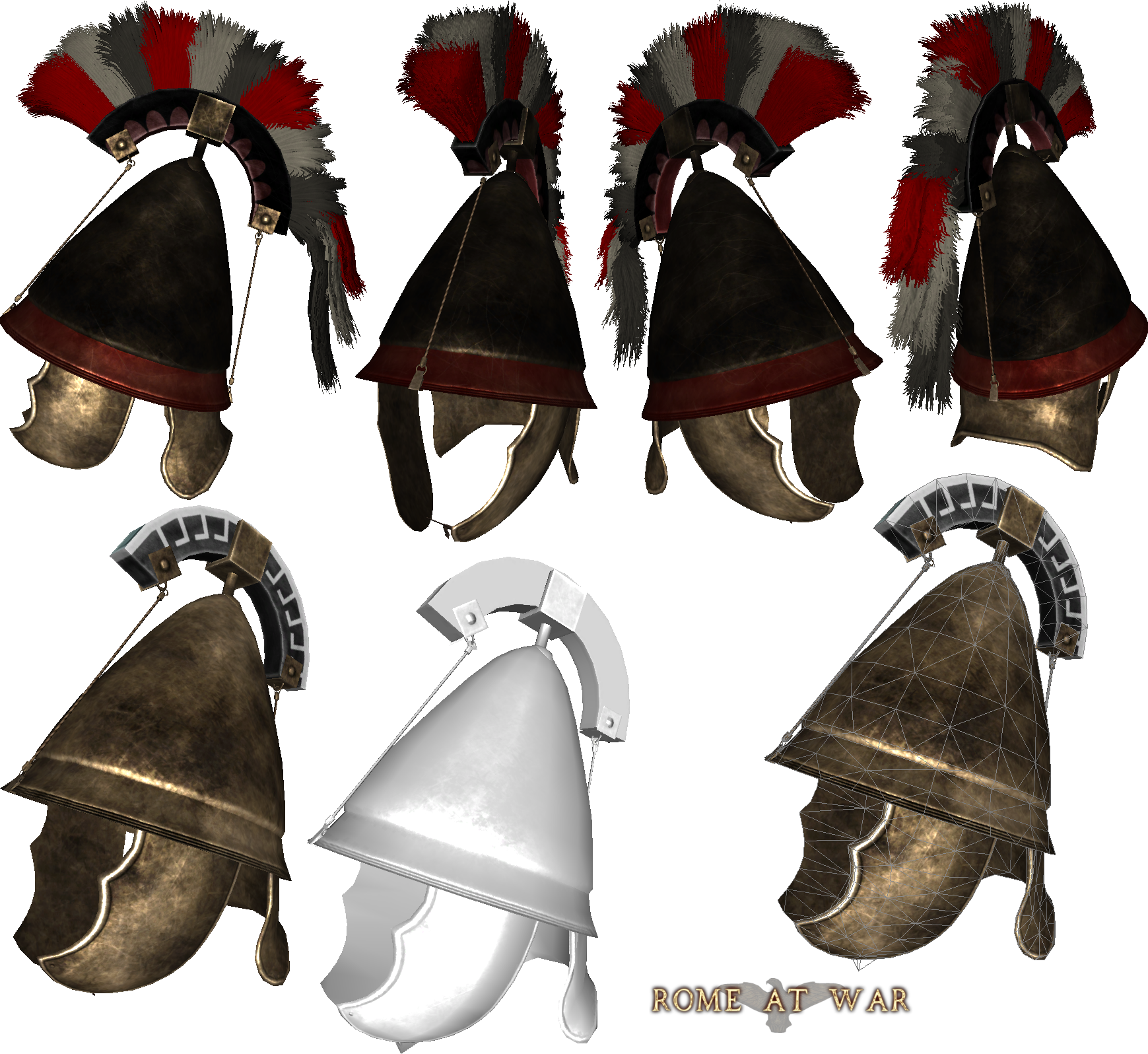 [A][EN] Rome at War Prev_pylos_crest_helmet