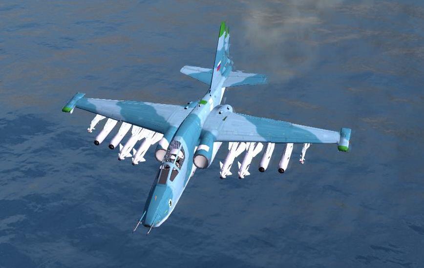 موسوعة طائرات السوخوي - صفحة 3 ForgedAlliance_2013-01-04_20-10-51-64