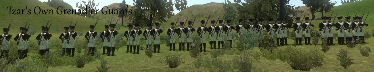 [SP][EN] Calradia: Imperial Age Troop_uniforms_2
