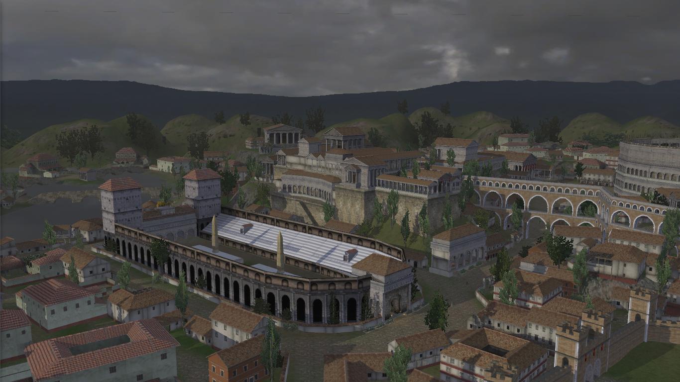 [SP][ES] Bellum Imperii - Página 2 Rome5