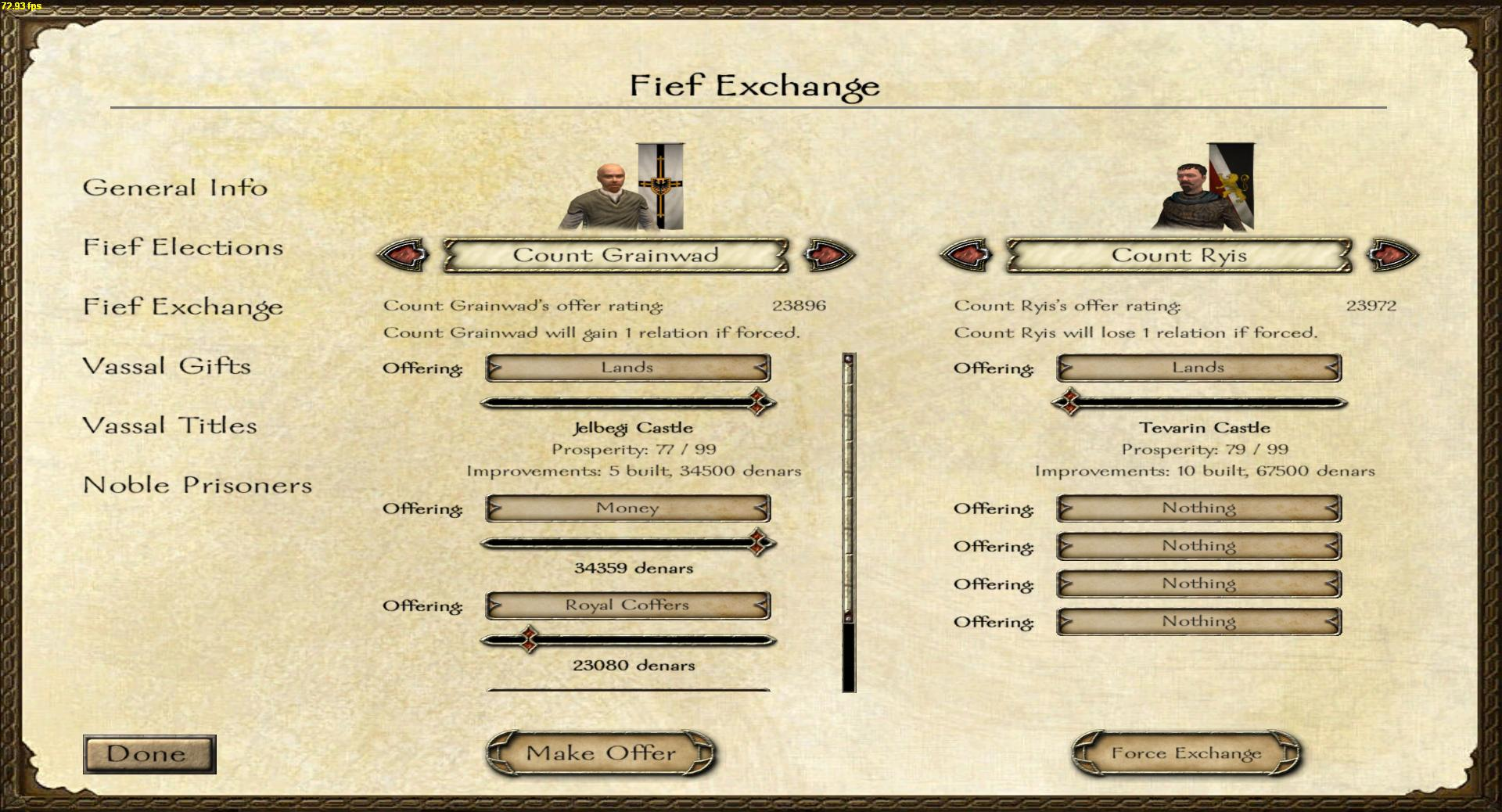 [SP][EN] Silverstag 0.24_fief_exchange