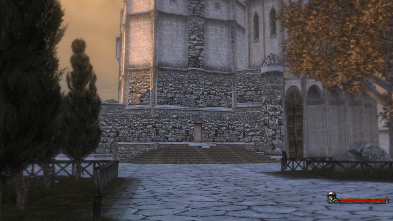 [SP][ES] Last Breath of the Calradian Empire 11v1aud