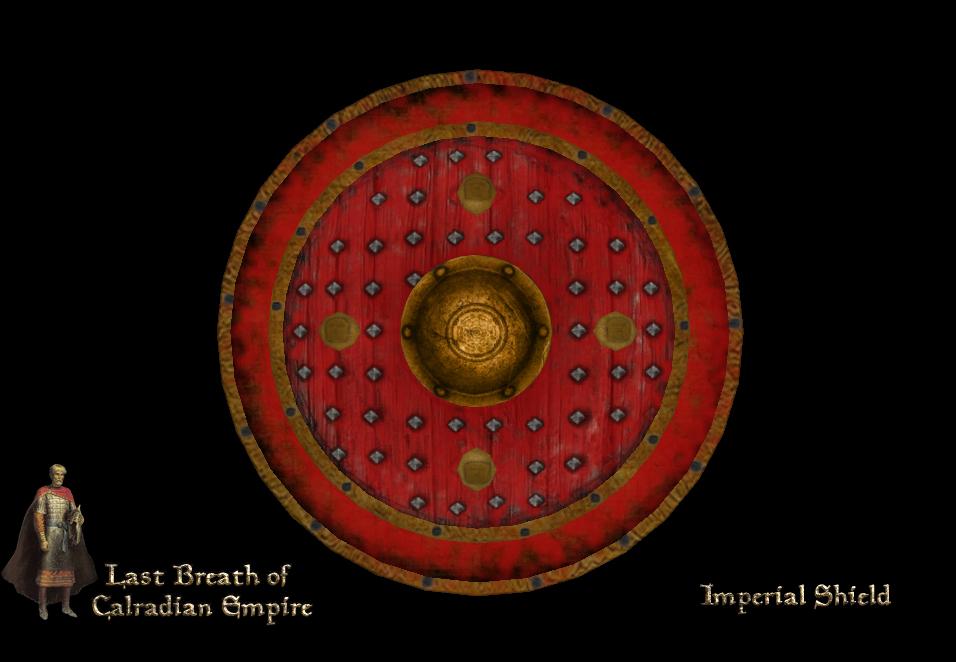 [SP][ES] Last Breath of the Calradian Empire JxoqdV