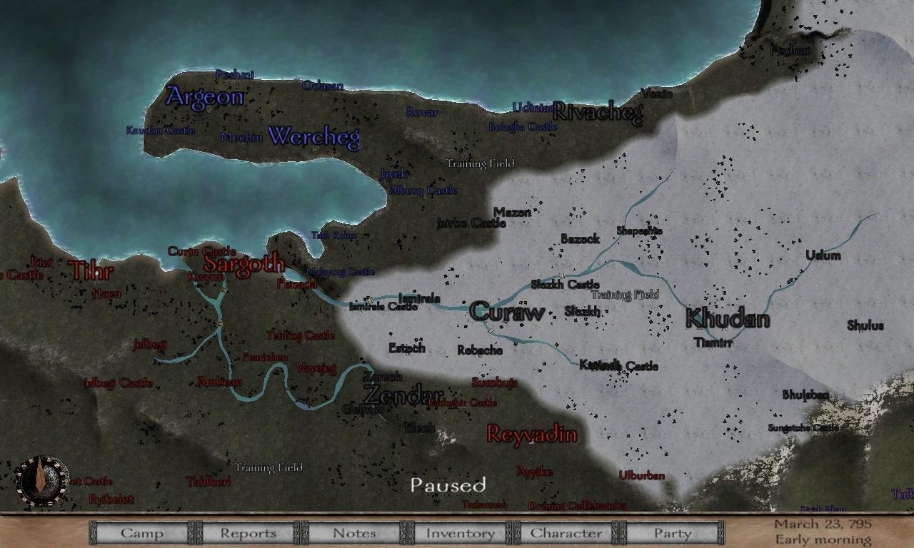 [SP][ES] Last Breath of the Calradian Empire Ug69