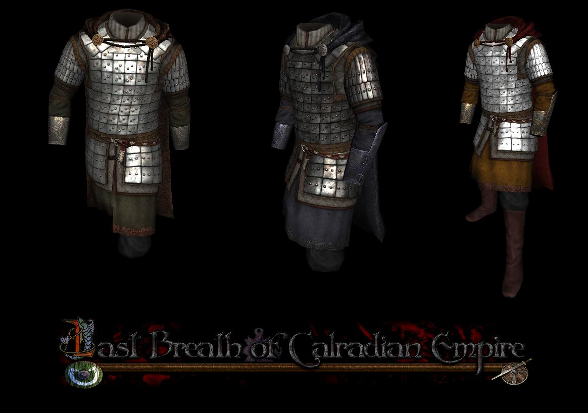 [SP][ES] Last Breath of the Calradian Empire VmnPPl
