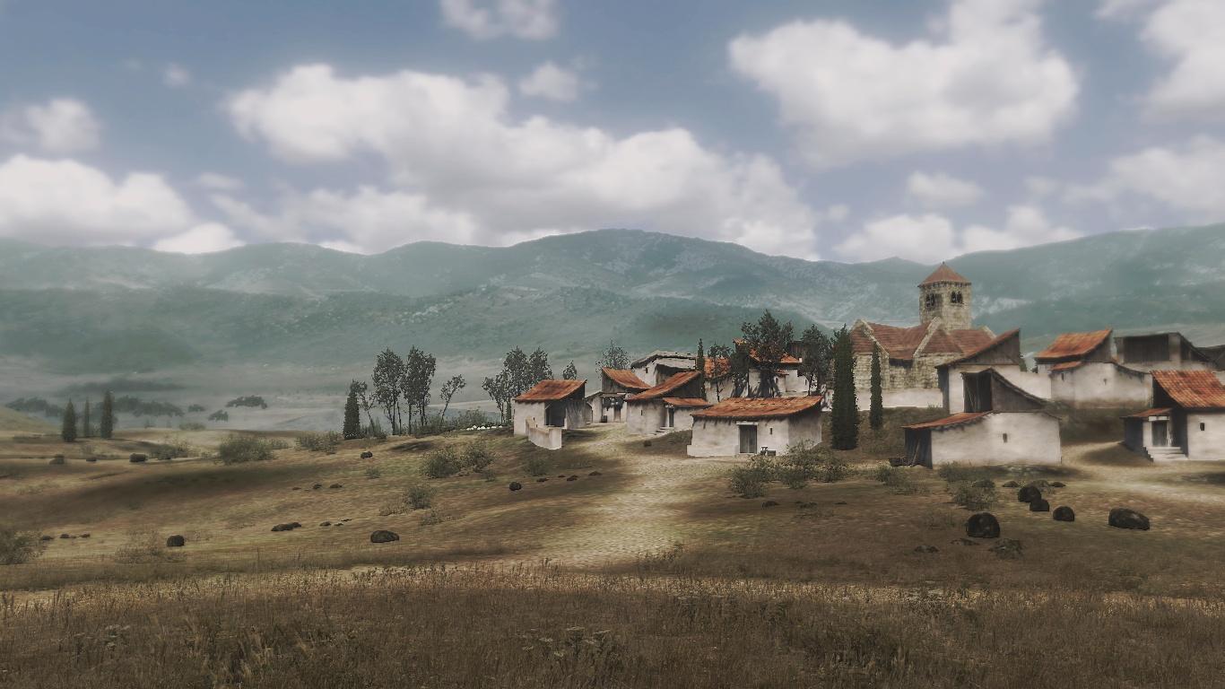 Hispania 1200 información y descarga  2wr0ods