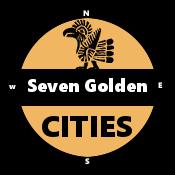 [SP][EN] Seven Golden Cities 1432842308-sgc