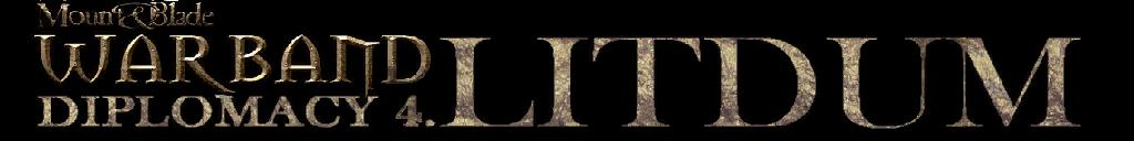 [SP][ES] Diplomacy 4.litdum. Logo