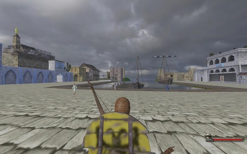 [SP][ES] Nox RPG Massi_port