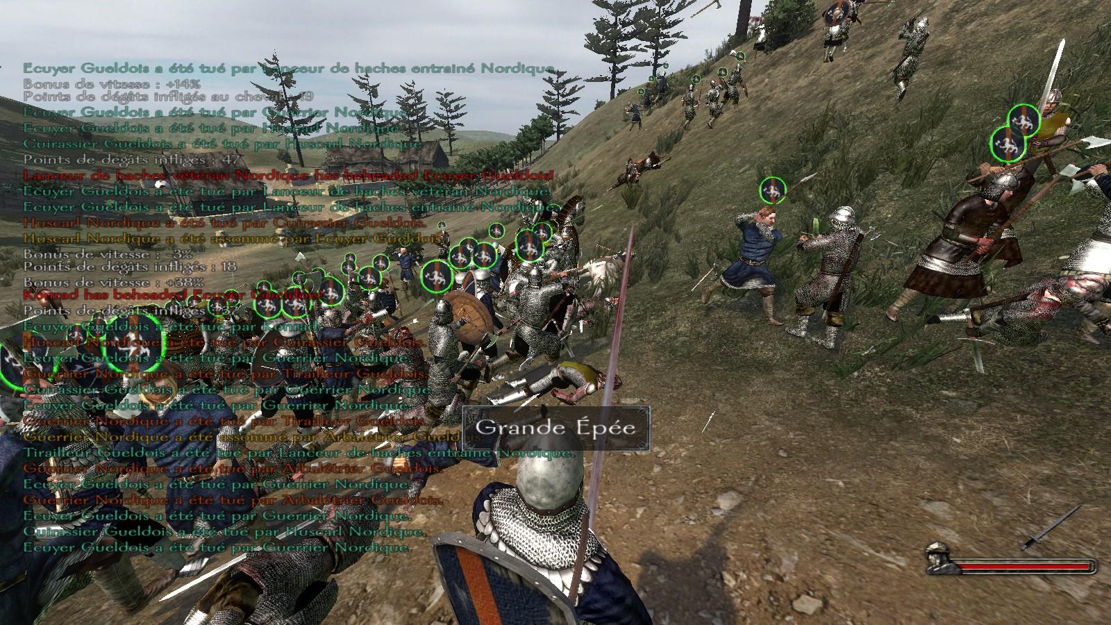 [SP][EN/FR] The Throne Conquest 20170406181520_1