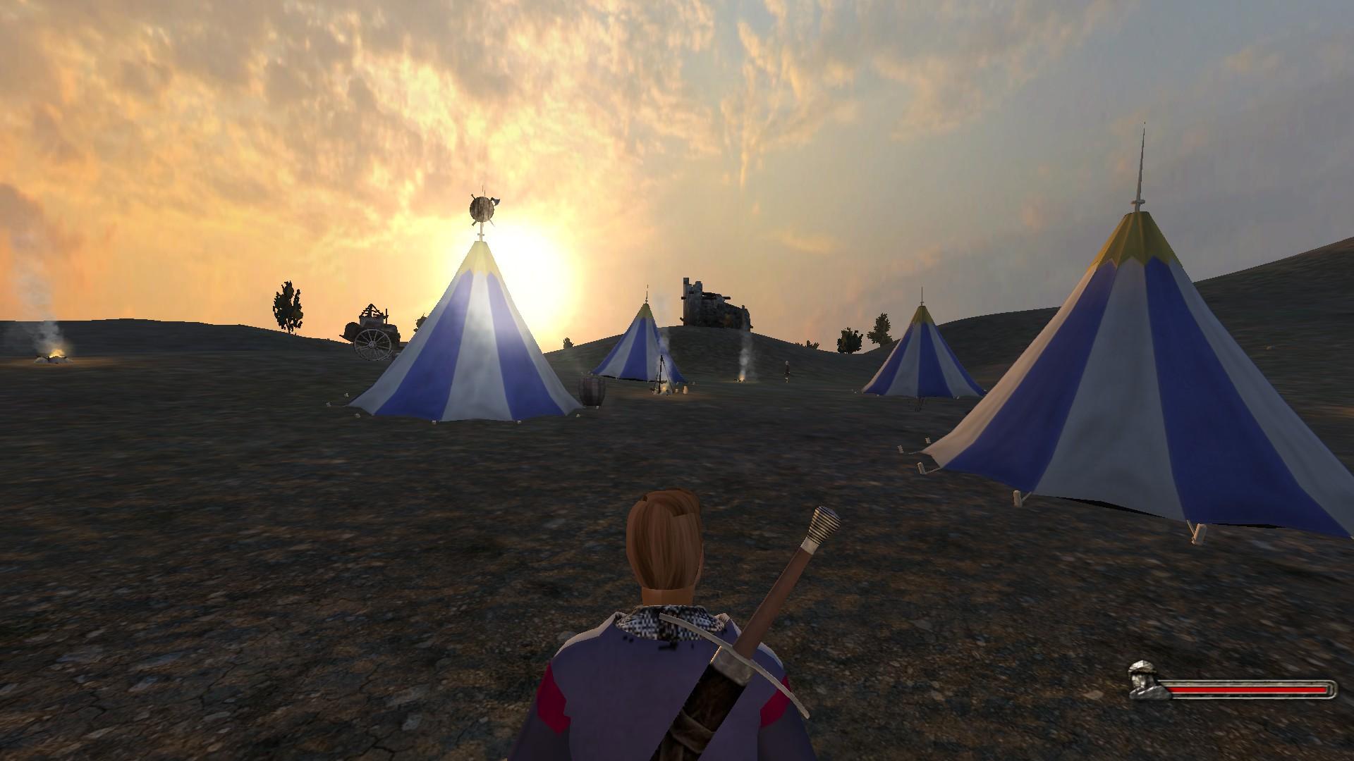 [SP][EN/FR] The Throne Conquest 48700_screenshots_20170406180326