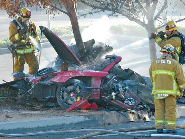 RIP Paul Walker 1201_news_Car_Crash_dw_01_copy