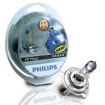 commande groupé de tapis de reservoir blanc et bleu - Page 2 150x150_-Philips-H4-XP-12V-60-55W-P43T-38-1