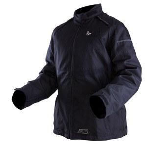 Le choix de ma veste moto! Pres_1lady_casta_prv960