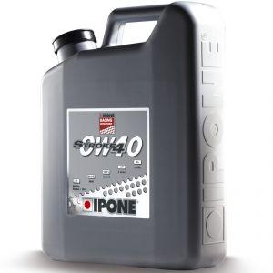 Entretien Pres_Accessoires-Huile-moteur-Ipone-STROKE-4-0W40-4L-1