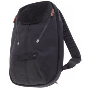 bagagerie  Pres_Bagagerie-Sac-a-dos-Dainese-BACKPACK-S-1