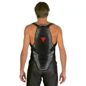 Quelle protection dorsale choisir ? Pres_Protections-dorsale-Dainese-WAVE-13-12