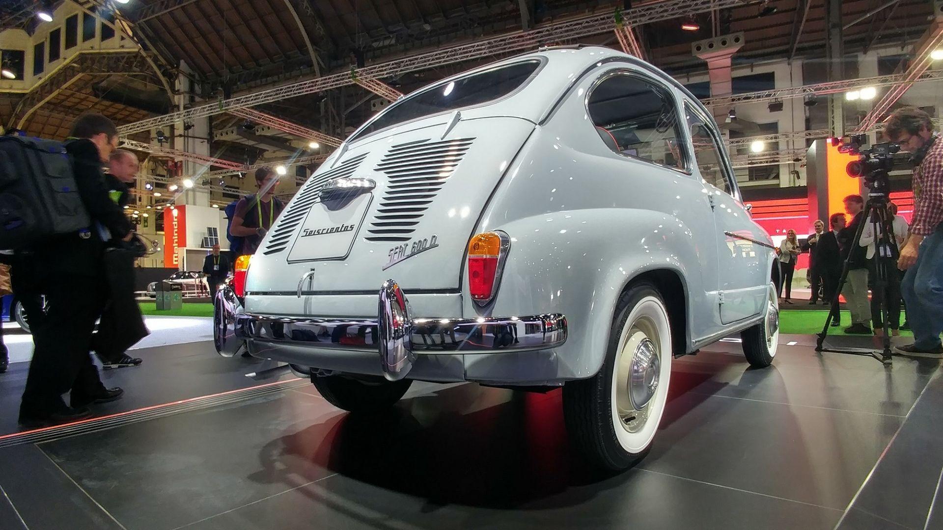 Vecchie auto con componenti moderne 568128-16x9-lg