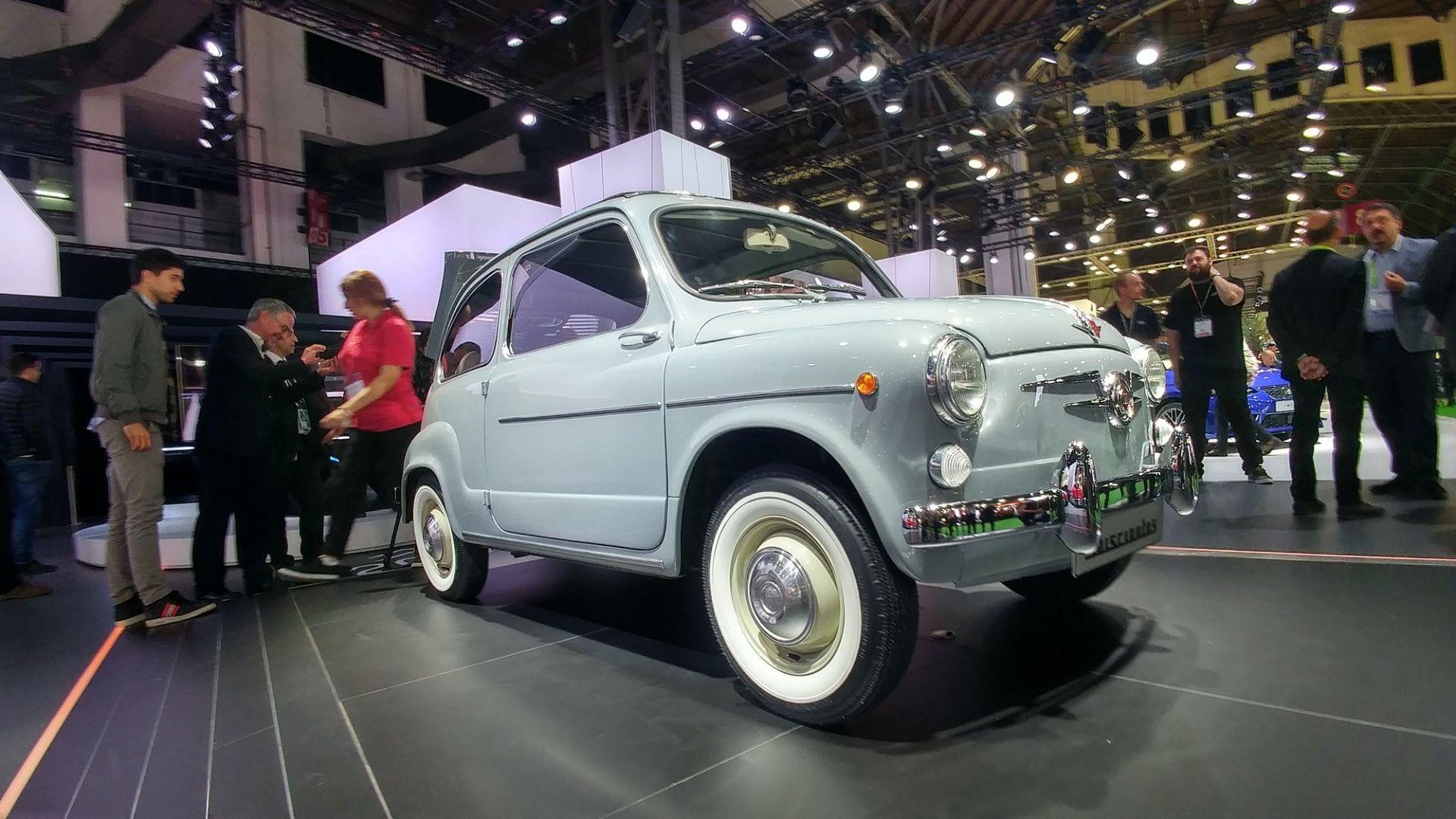 Vecchie auto con componenti moderne 568127-16x9-lg