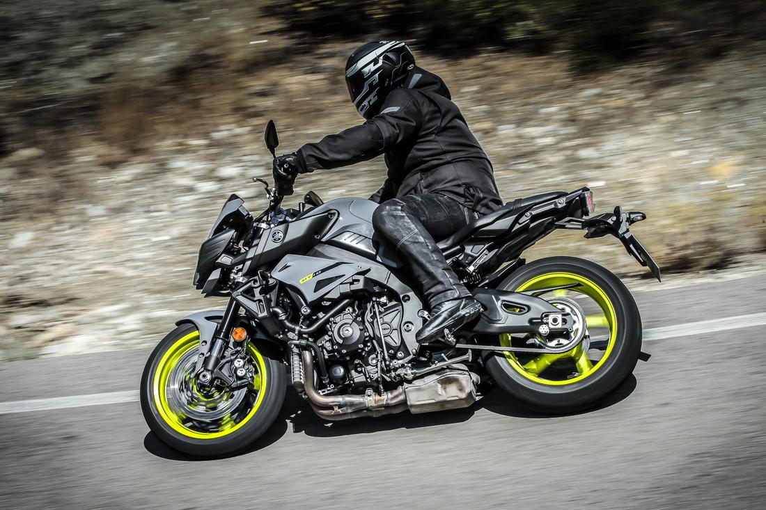 Yamaha MT 10 B32a3489