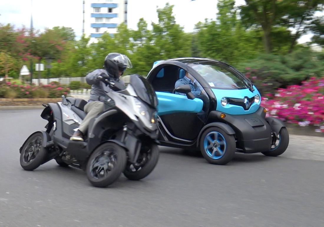 Duel Quadro4 - Renault Twizy : l'improbable match Duel-quadro4-renault-twizy-05-b
