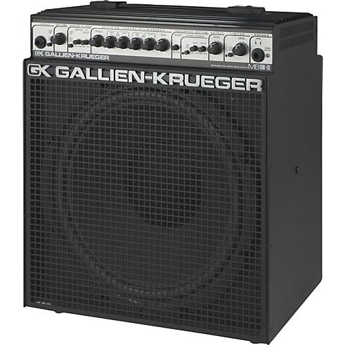 Dica de Amplificador de Baixo 482568000000000-00-500x500
