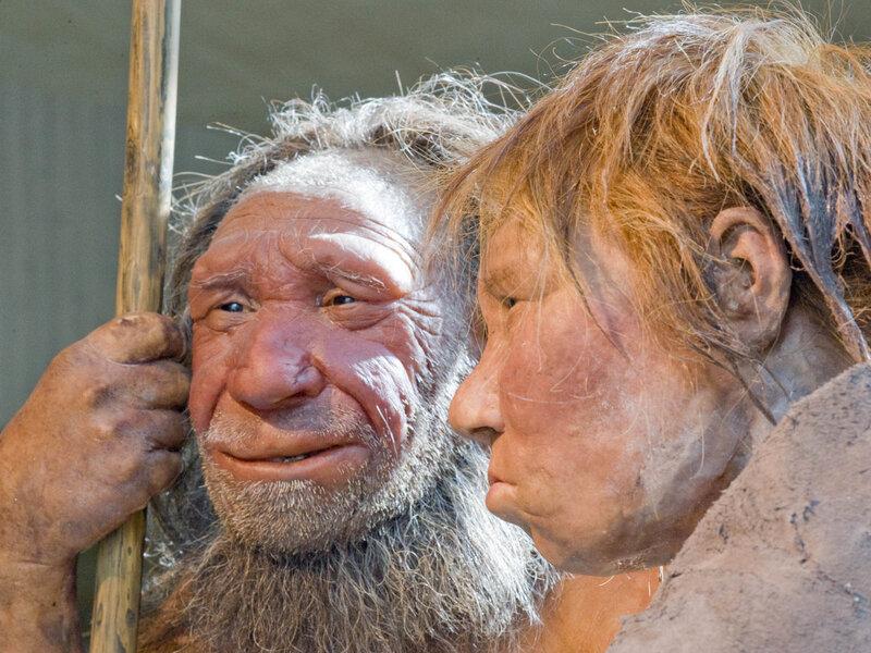 Were Neanderthals Religious? Ap_594057744598-ba597052b3665f54edd3223e7415b836b085eade-s800-c85