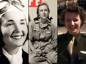 Female WWII Pilots: The Original Fly Girls Wasp_promo-0fce75495a4eba88ef88e11dc66dbf055c287715-s400-c85