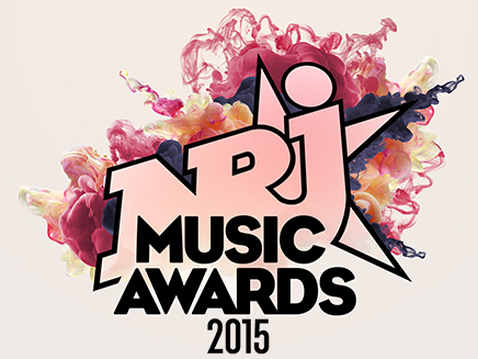 NRJ Music Awards 2015 - TF1 - 7 novembre 2015 Nrj-music-awards_1033322