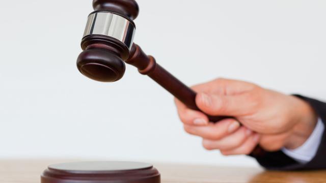 Australische Jehova's hielden meer dan duizend gevallen van misbruik stil Australische-jehovas-hielden-meer-dan-duizend-gevallen-van-misbruik-stil