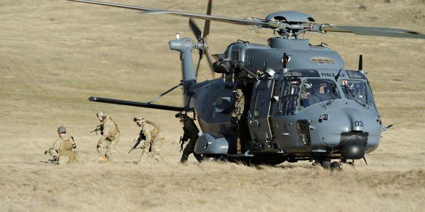 Armée Neo-Zélandaise / New Zealand Defence Force (NZDF) - Page 4 SCCZEN_A_300713WCSup03_620x310