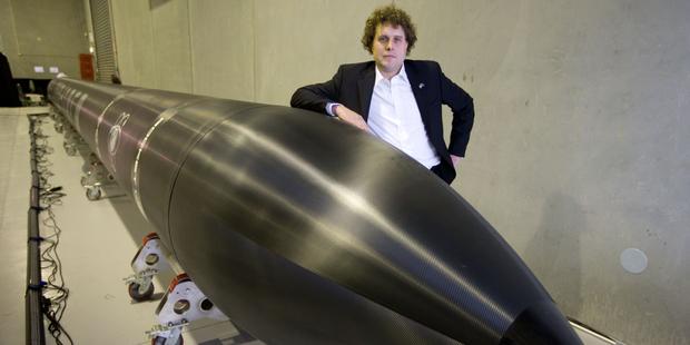 Rocket Lab SCCZEN_A_290714NZHRGRROCKET20_620x310
