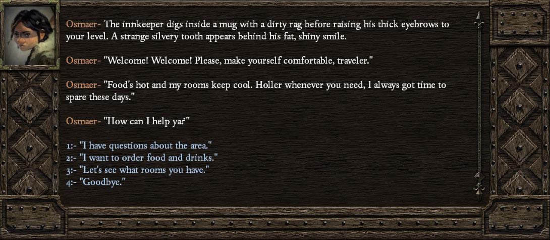Pillars of Eternity - Page 3 Pe-conversation-inn