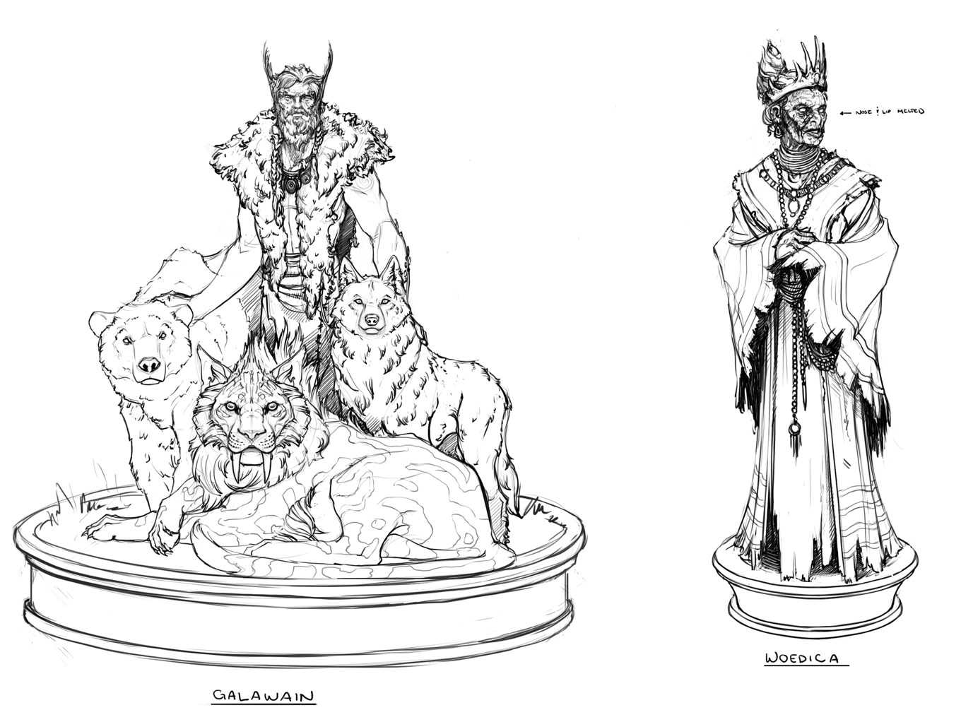Pillars of Eternity - Page 3 Pe-concept-gods