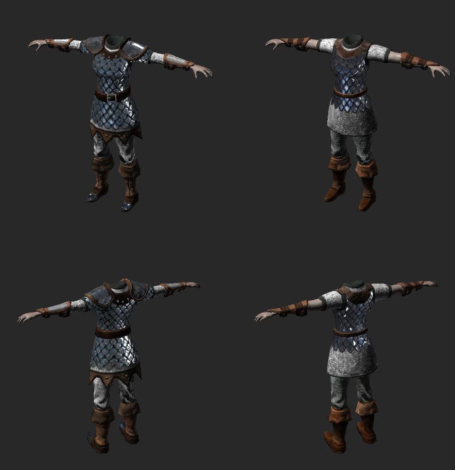 Pillars of Eternity - Page 4 Pe-armor-scale