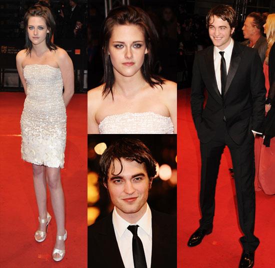Premios BAFTA 2010  - Página 2 Eb91eabf9844a159_100221-krob