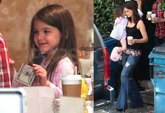 Suri Cruise (What a gorgeous child)!! 90a5d98799c3c095_Suri