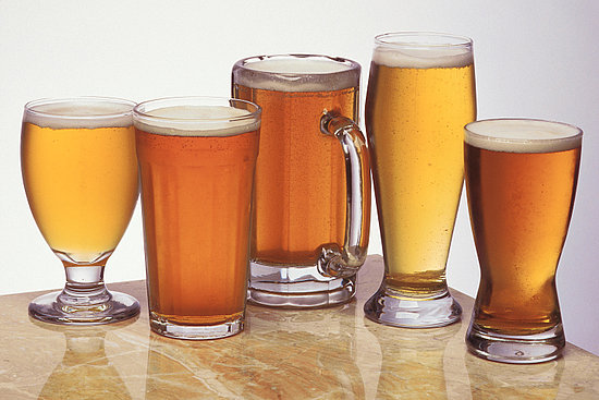 Beer mugs collection Fa3baf5bd20fb842_Beer_glass_pairing_quiz.preview