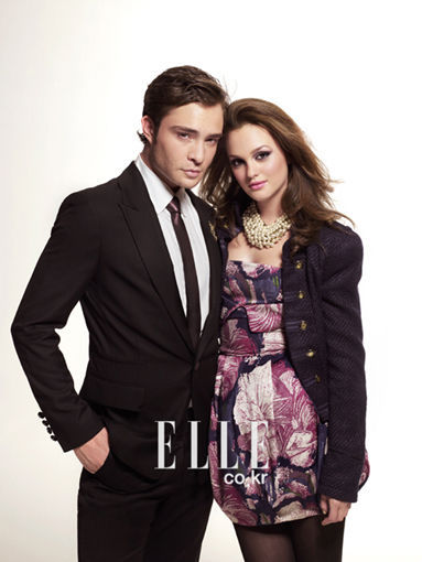 Leighton Meester and Ed Westwick - Page 6 2b25c2645a069127_aoq45i