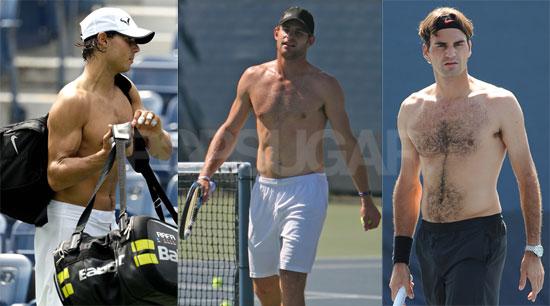 Roger sin camiseta - Página 3 12443b417107c0ef_tennis