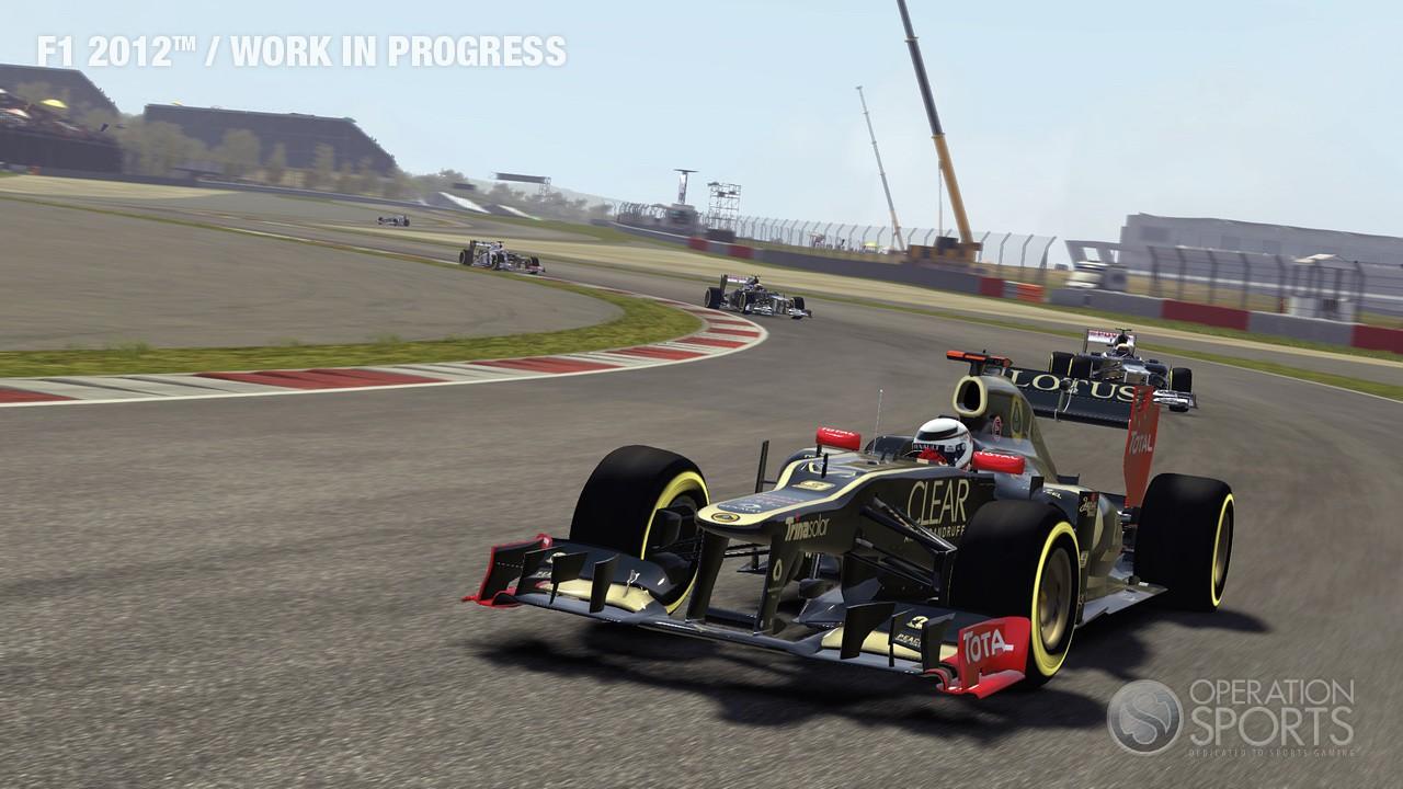 [Hilo Oficial] F1 2012 de Codemasters (1) - Página 3 1339011838-media