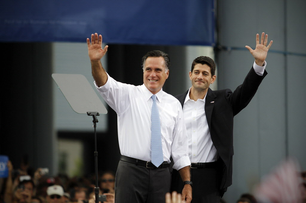 Into the hands of Paul Ryan (Mitt Romney's vice presidential nominee) Romney-ryan1jpg-5fef30708529012d